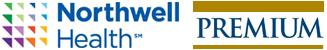 Northwell Health Premium Network